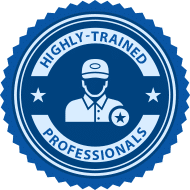 highl-trained-calgary-contractor