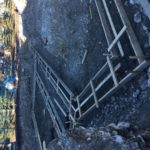 concretefootingcalgary1