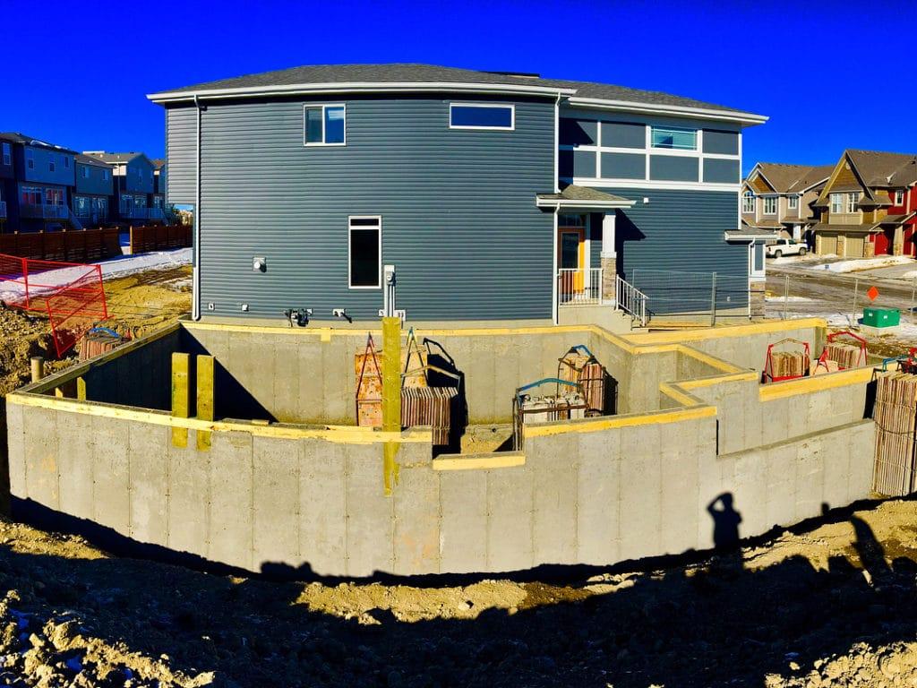 foundation-walls3