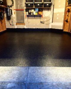 garage-floor-coating-calgary