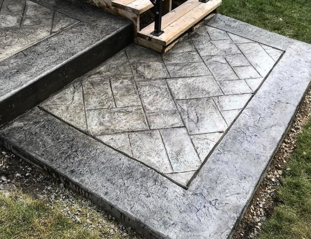 stamped-concrete-deck-calgary1