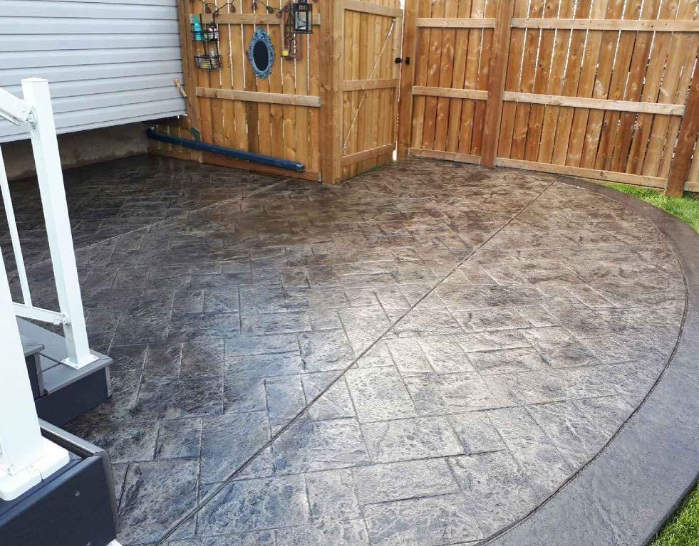 stamped-patio-calgary4