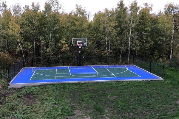 basketball-pad-calgary